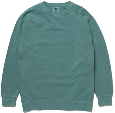 【FRONT】color:シーフォーム