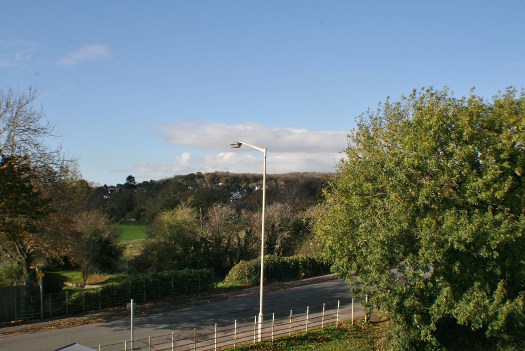 Castle Road, Dinas Powys, CF64 4NS
