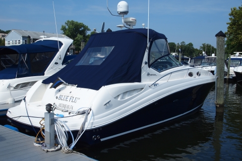 Boats For Sale Seabreeze Yacht