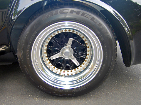 16Quint_Wheel