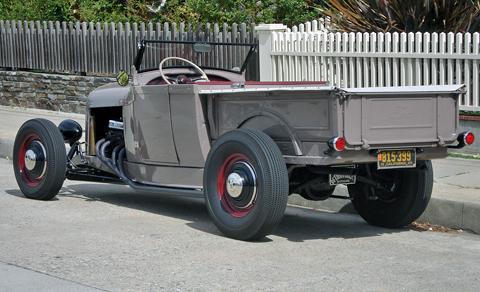 1928 RPU_2