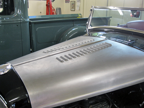 32Ford_Louvers6