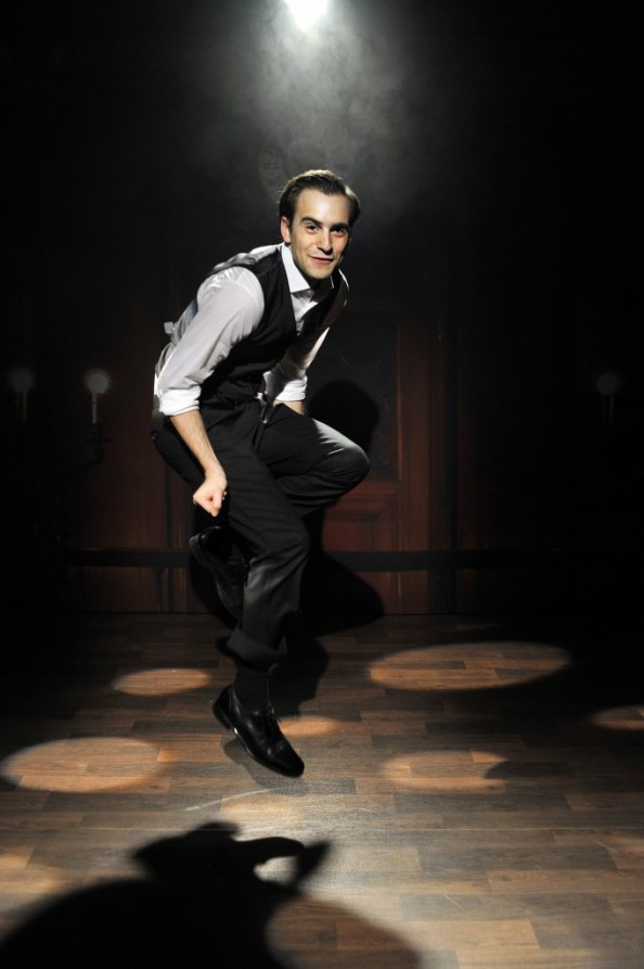 Luke_Kempner_the only way is Downton_photo steve ullathorne_0344