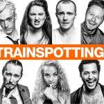 Trainspotting Live