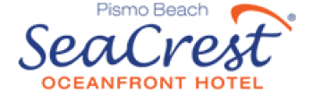 SeaCrest Ocean Front Hotel