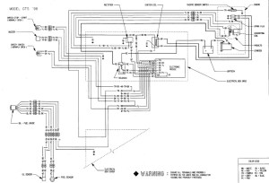 Sea Doo Spx Wiring Diagram Solenoid  Wiring Diagram Sample