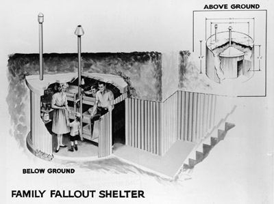 https://i2.wp.com/www.seads.com/http/survival/fallout-shelter2_files/fallout-shelter-5.jpg