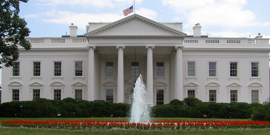 White House releases plan to combat MDR-TB at home and around the world