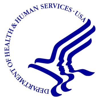 Updated HHS Perinatal Antiretroviral Treatment Guidelines