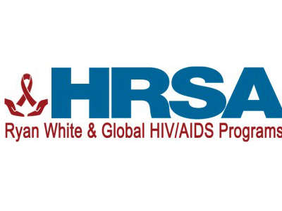 SMAIF Supports HRSA Grant Opportunity to Address HIV Care Continuum in Southern Metropolitan Areas