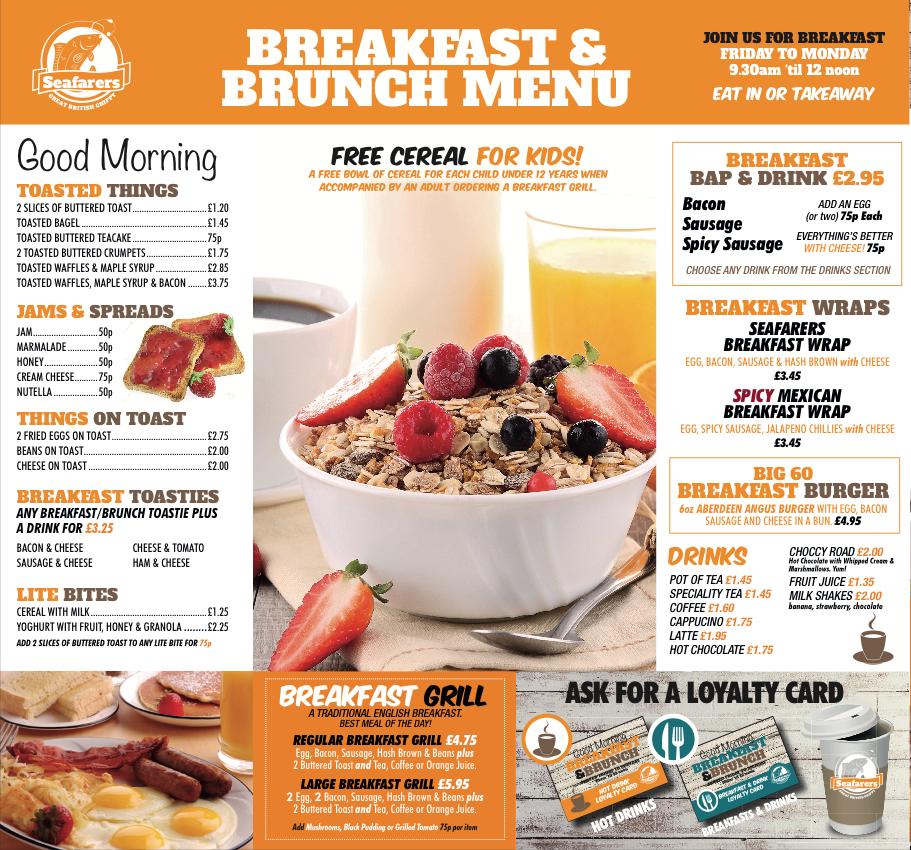 breakfast-brunch-menu