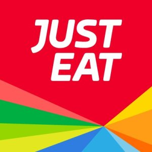 Order Seafarers Fish & Chips on Just Eat