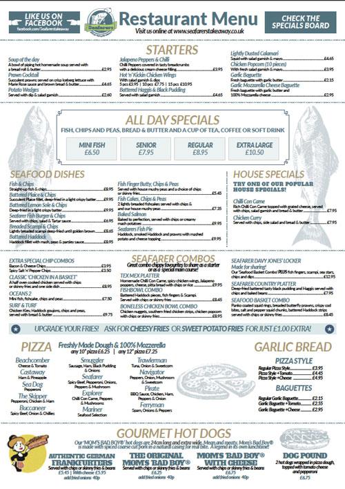 Seafarers-restaurant-menu-2019