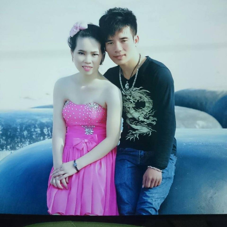 XiuXing3