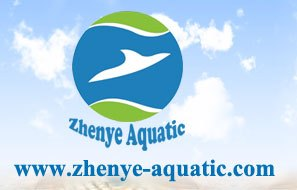 Zhenye Aquatic