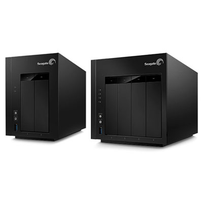 https://i2.wp.com/www.seagate.com/files/www-content/product-content/seagate-business-fam/seagate-nas/_shared/images/carousel-dart-dynamic-family-400x400.jpg
