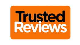 Image result for trusted review