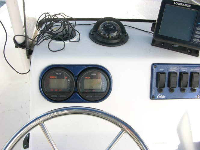 yamaha outboard wiring diagram gauges yamaha image gauges for yamaha 30 hp wiring gauges auto wiring diagram schematic on yamaha outboard wiring diagram