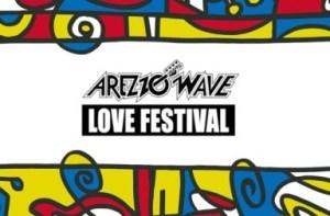 Arezzo-Wave-Love-Festival-2012