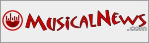 Musicalnews (2)