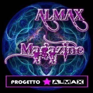 progetto-almax