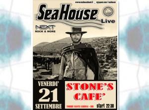 stones-live