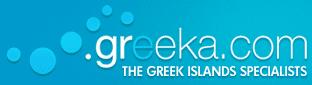 greeka_logo_small