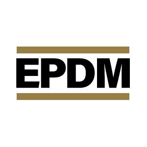 Oring EPDM