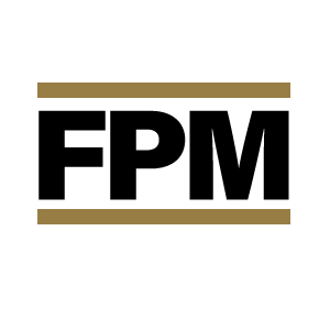 Oring FPM