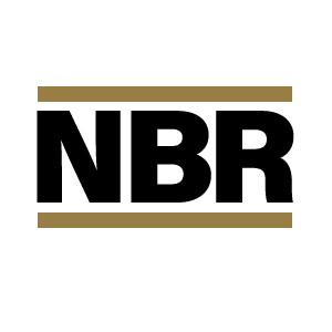 Oring NBR
