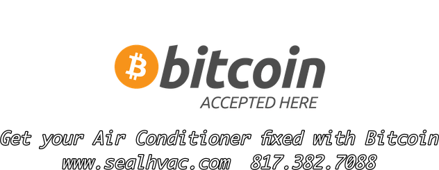 Fort Worth Bitcoin