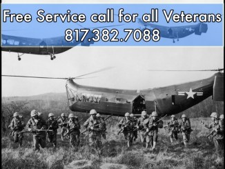 Veterans Day Korea