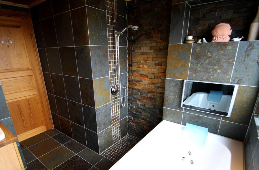 Bathroom Renovation In East Wittering Seal Homes