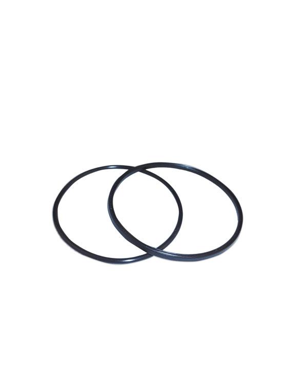SeaLife Underwater camera flash O-ring