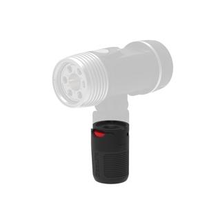 flex connect handle sealife camera accessory