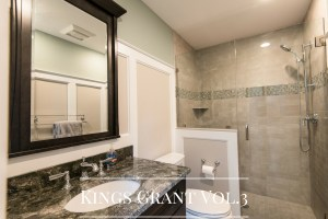 Bathrooms Gallery Bathroom Remodel Kings Grant Vol.3 by Sea Light Design-Build