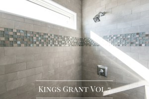 Bathrooms Gallery Bathroom Remodel Kings Grant Vol.7 by Sea Light Design-Build