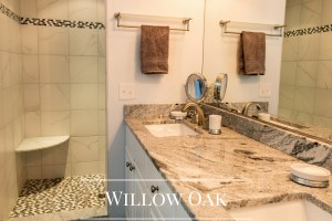 Bathrooms Gallery Bathroom Remodel Willow Oak by Sea Light Design-Build