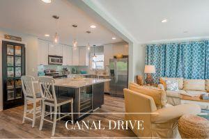 Gallery - Canal Drive, Millsboro DE Kitchen Remodel