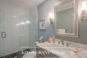 Gallery - Kings Grant Bathroom Remodel Vol.10, Fenwick Island DE