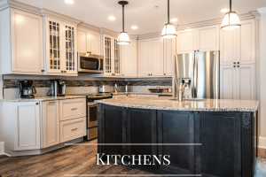 Projects Gallery Kitchens Gallery by Sea Light Design-Build