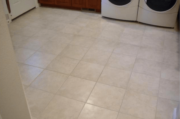 tile grout cleaning las vegas seal