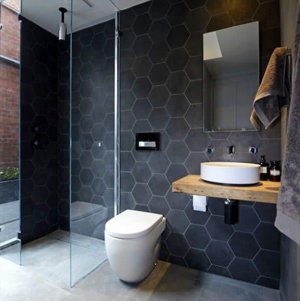 top 5 shower tile design trends 2019