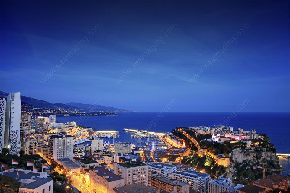 French Riviera Photography Galleries Cannes Vence Antibes Monaco St Tropez