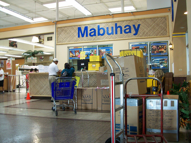 Do You Really Need to Buy Pasalubong When Going Home?