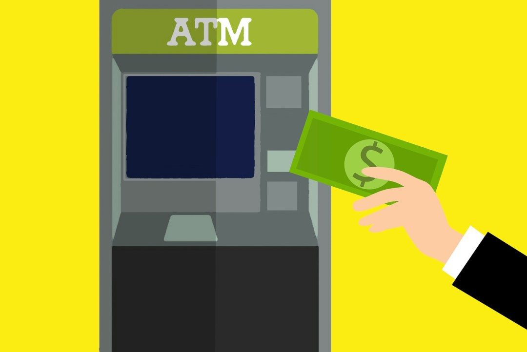 Many people believe that seafarers have unlimited supply of money similar to a cash machine