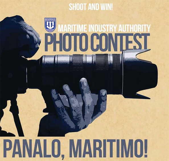 MARINA 45th Anniversary Photo Competition