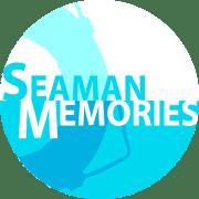 Seaman Memories