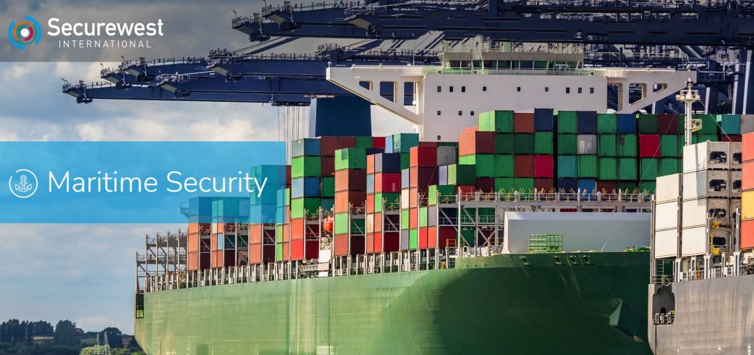 Securewest International- A Maritime Security Company