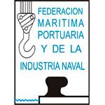 federacion-maritima-portuaria-y-de-la-industria-naval